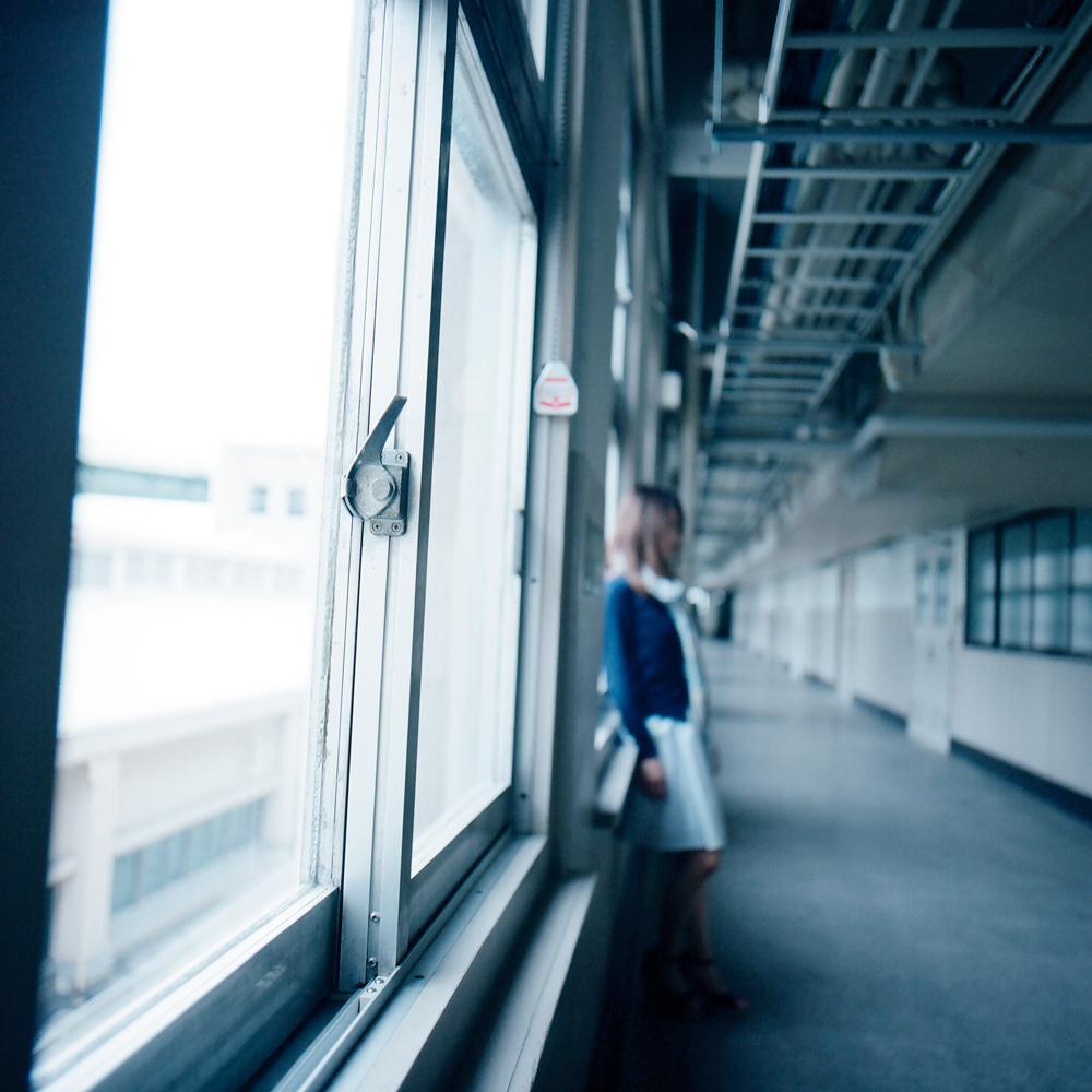 カメラブ-2015-神戸01