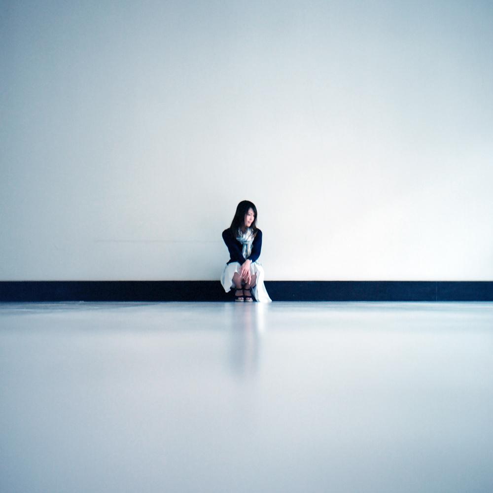 カメラブ-2015-神戸07