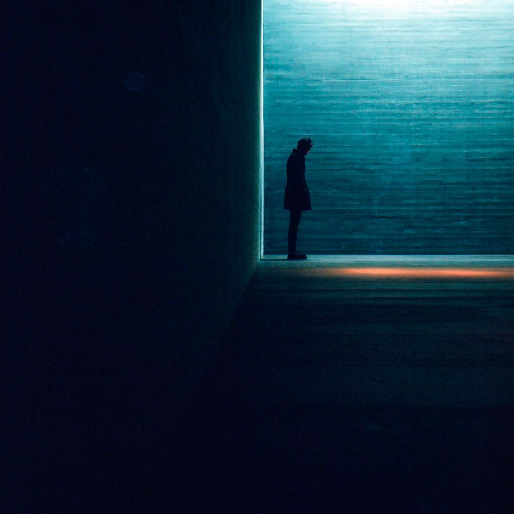 カメラブ-2015-佐川美術館1