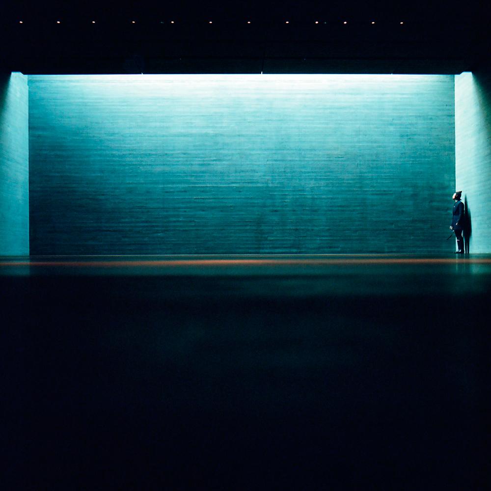 カメラブ-2015-佐川美術館2