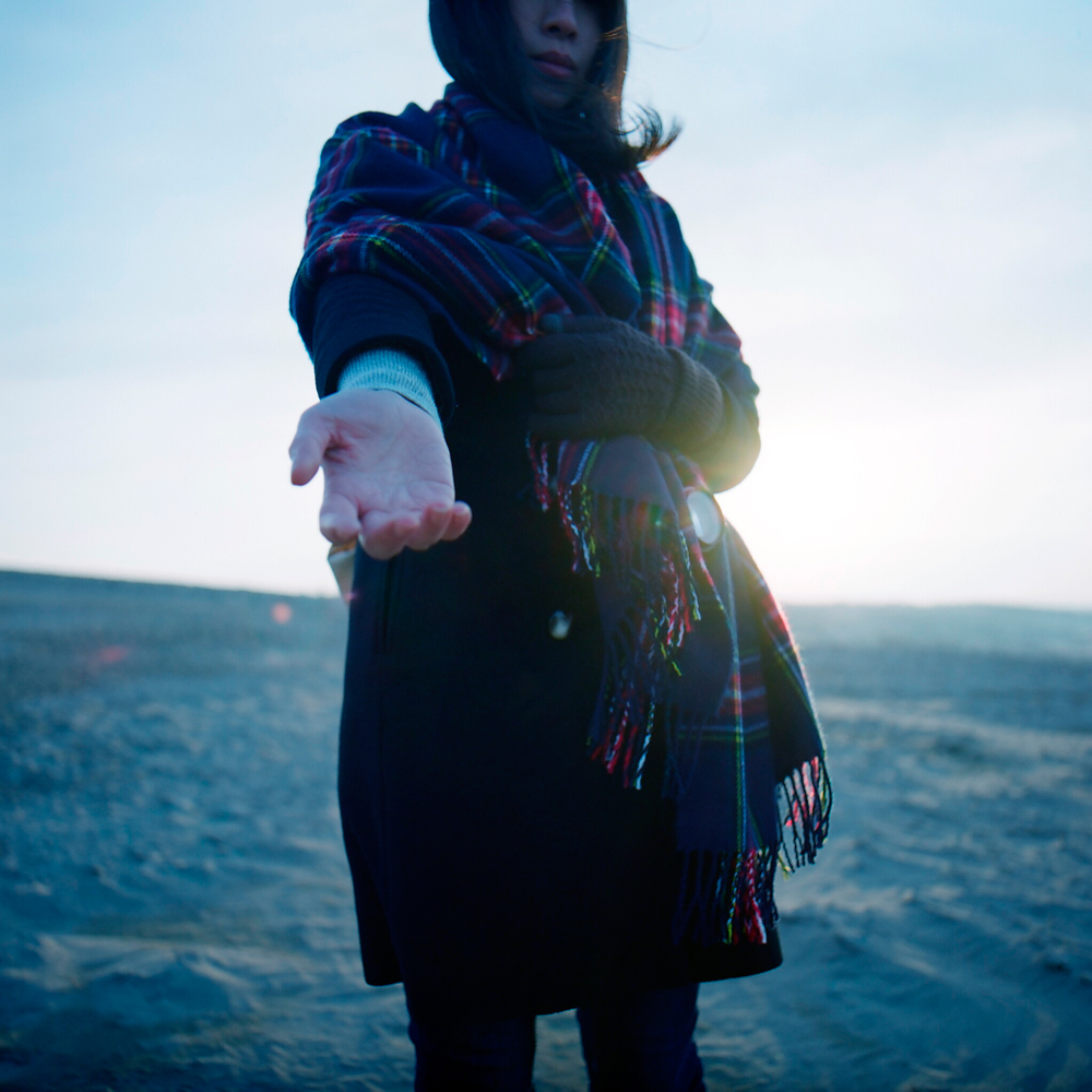 カメラブ-2015-鳥取砂丘5