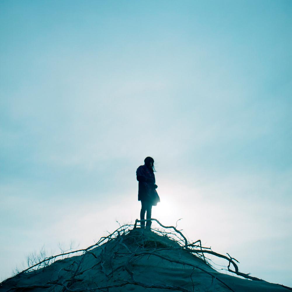カメラブ-2015-鳥取砂丘3