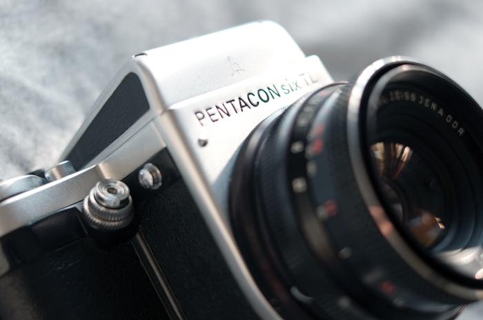 ペンタコン6-1